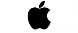 apple-partner-quental