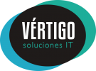 Vértigo Soluciones IT